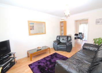 Thumbnail 2 bed terraced house to rent in Oak Way, Penllergaer, Swansea