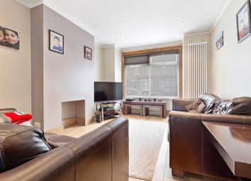 Thumbnail 3 bed terraced house for sale in Ridler Road, Enfield