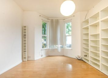 Thumbnail 2 bed flat for sale in Buckingham Road, Harlesden