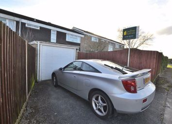 3 bed terraced house for sale in Jessop Road, Pin Green, Stevenage, Herts SG1
