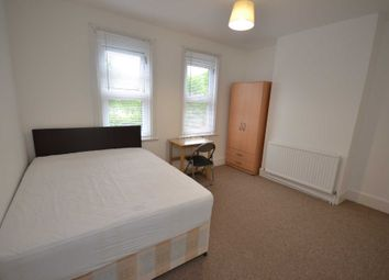 Thumbnail 4 bed terraced house to rent in London Road, Reading