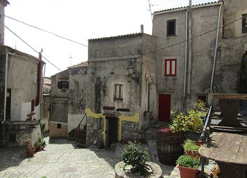 Thumbnail 1 bedroom apartment for sale in Centro Storico, Scalea, Cosenza, Calabria, Italy