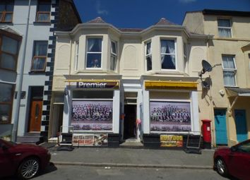 Thumbnail Property for sale in Churton Street, Pwllheli, Gwynedd