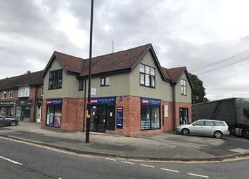 Thumbnail Commercial property for sale in 82 & 84 Whitehouse Common Road, Sutton Coldfield