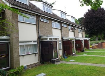 2 bed flat to rent in First & Second Floors, 2 Bed Duplex Apartment, Claire Court, Westfield Park, Hatch End, Pinner, Middlesex HA5