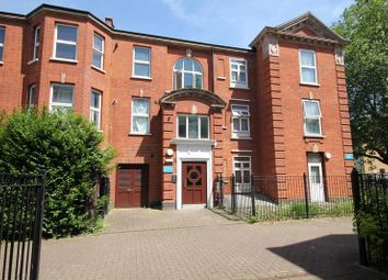 Thumbnail 2 bed flat for sale in Chilton Grove, Surrey Quays