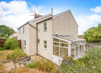 Thumbnail 3 bed semi-detached house for sale in Knole Lane, Brentry, Bristol, City Of Bristol