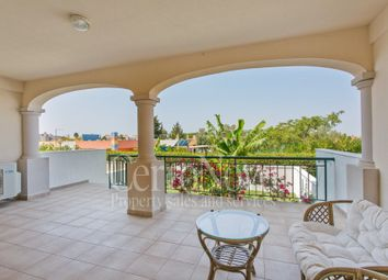 Thumbnail 2 bed apartment for sale in Guia, Algarve, Portugal
