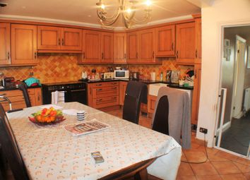 Thumbnail 3 bedroom semi-detached house for sale in Woodside Green, South Norwood