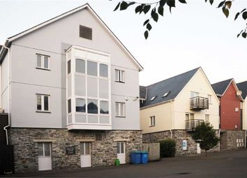 Thumbnail Office to let in Office 2, Eddystone House, Wadebridge