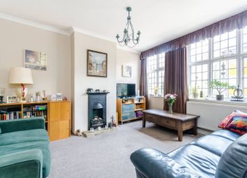 Thumbnail 3 bed flat for sale in Market Square, Bromley