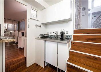 Thumbnail 3 bed apartment for sale in 10th Arrondissement, 75010 Paris, France