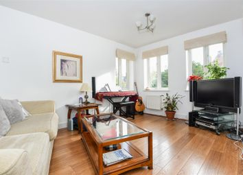 Thumbnail 2 bed flat for sale in Lime Court, Garlands Road, Leatherhead
