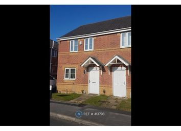 3 bed semi-detached house to rent in Primo Place, Leeds LS8