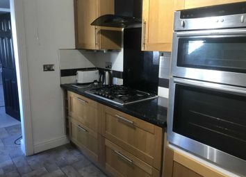4 bed shared accommodation to rent in Edinburgh Road, Kensington, Liverpool L7