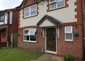 3 bed property to rent in Portgate Close, Liverpool L12