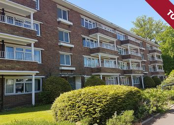 Thumbnail 2 bed flat to rent in 2 Double Bedroom Apartment, Westbourne