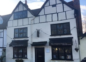Thumbnail Retail premises to let in 42 The Broadway, Amersham, Bucks