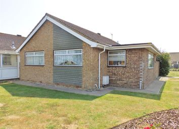 2 bed bungalow for sale in The Lawns, 40 Wordsworth Drive, Eastbourne BN23