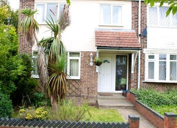 Thumbnail 5 bedroom terraced house to rent in Rosalind Close, Colchester