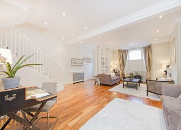 Thumbnail 5 bed property for sale in Brynmaer Road, Battersea, London