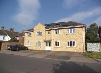Thumbnail 2 bed maisonette to rent in Brooklands Drive, Leighton Buzzard