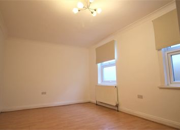 Thumbnail Room to rent in Hainault Road, London