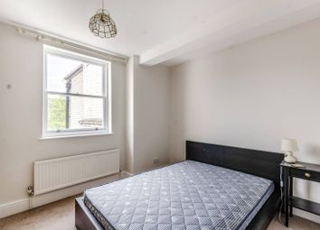 Thumbnail 1 bed flat to rent in Southampton Row, Bloomsbury, London
