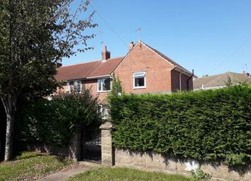Thumbnail 5 bed property for sale in Doncaster Road, Armthorpe, Doncaster