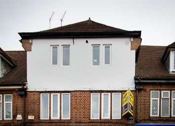 Thumbnail Room to rent in Beech Road, St Albans