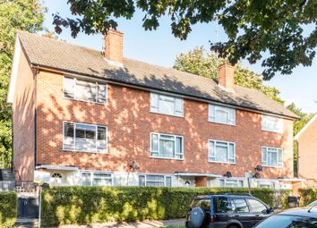 1 bed flat for sale in Lower Barn Road, Purley CR8