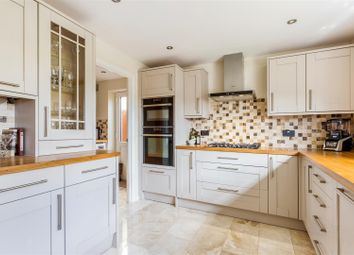 4 bed detached house for sale in Box Gardens, Minchinhampton, Stroud GL6