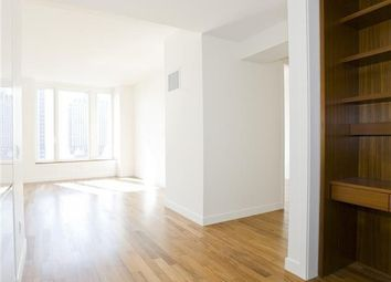 Thumbnail 1 bed property for sale in 15 William Street, New York, New York State, United States Of America