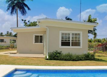 Thumbnail 3 bed villa for sale in Sunset Crest, St James, Barbados
