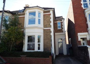 4 bed semi-detached house for sale in Stansted Road, Southsea PO5
