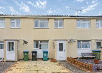 Thumbnail 3 bedroom terraced house for sale in Greenfields, Littlehampton