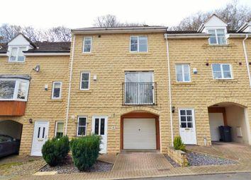 Thumbnail 3 bed property for sale in Baildon Wood Court, Baildon, Shipley