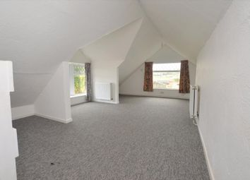Thumbnail 1 bed maisonette to rent in Glenhaven House, Glenhaven Park, Helston, Cornwall