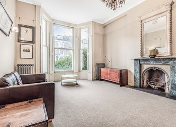 Elsham Road, London W14 property