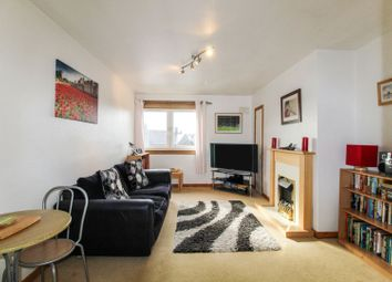 1 bed flat for sale in Ruthrieston Road, Aberdeen AB10