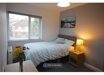 Room to rent in All Saints Avenue, Colchester CO3