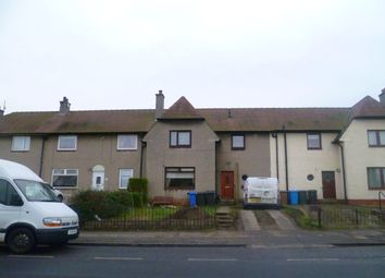 Thumbnail 4 bedroom detached house to rent in Balgowan Avenue, Dundee