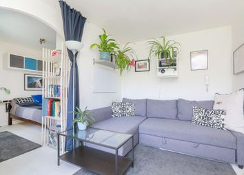 Thumbnail Studio for sale in Green Pond Close, Walthamstow