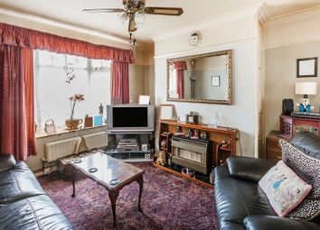 Thumbnail 2 bed semi-detached house for sale in Cavendish Way, West Wickham