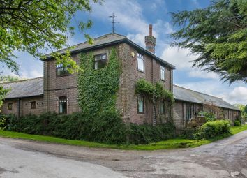 Thumbnail 2 bedroom property for sale in West Leith, Tring
