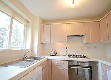 Thumbnail 1 bedroom flat to rent in Hedingham Mews, All Saints Avenue, Maidenhead