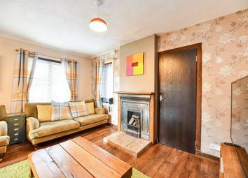 3 bed terraced bungalow for sale in Rowan Avenue, Renfrew PA4