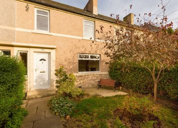 Thumbnail 4 bed property for sale in 734 Ferry Road, Edinburgh