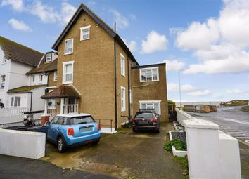 2 bed flat for sale in Beach Rise, Westgate-On-Sea, Kent CT8