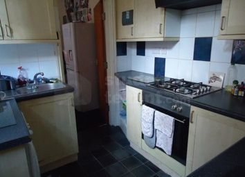 Thumbnail 5 bed shared accommodation to rent in Sharrow Vale Road, Sheffield, South Yorkshire